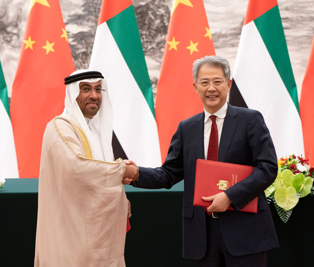 Ahmed-Al-Sayegh-ADGM-Chairman-China-MoU